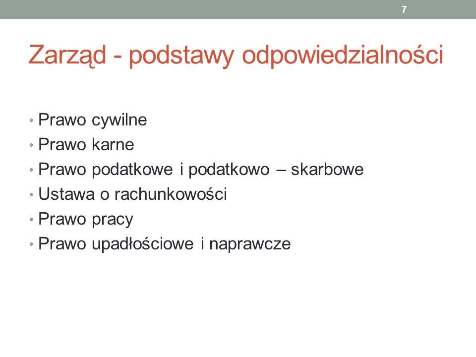 OPP – art 27 b UDPPiW 2.