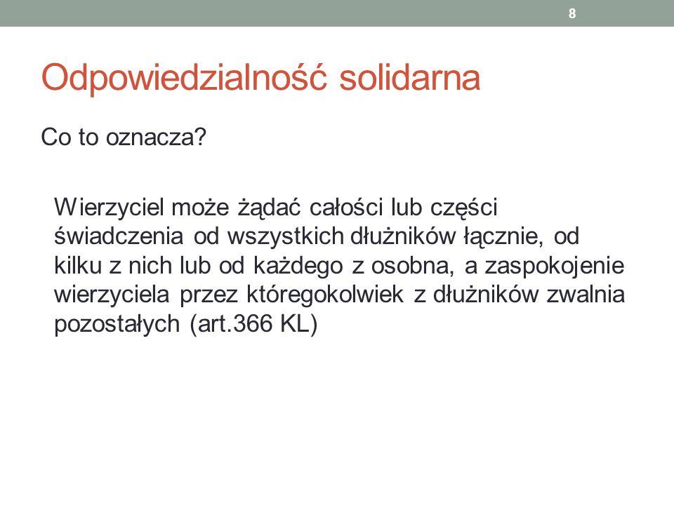 OPP – art 27 b UDPPiW 3.