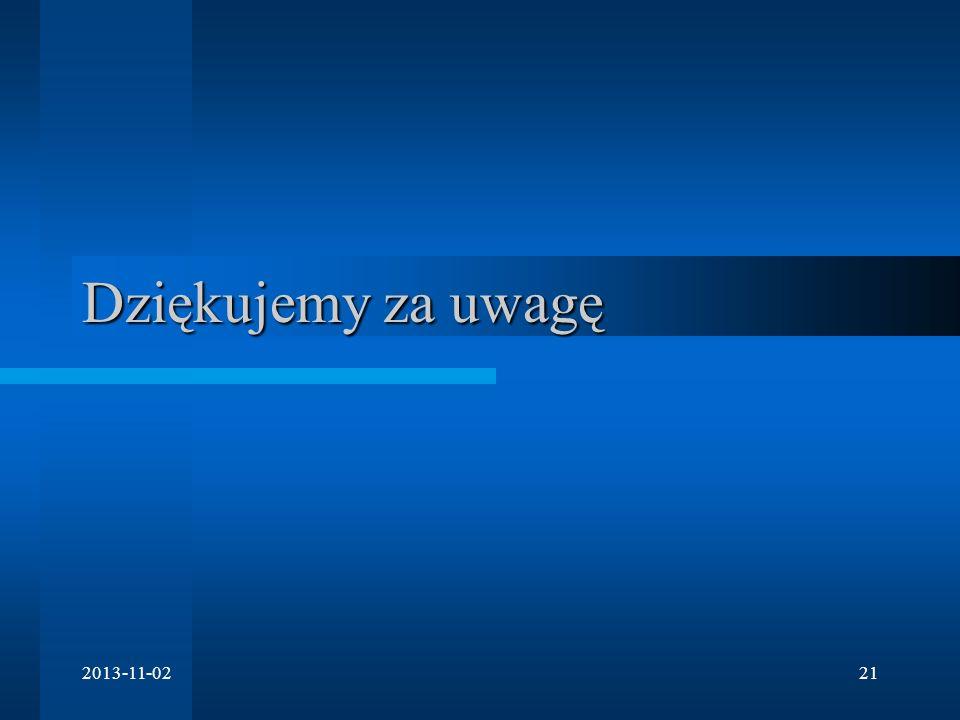 2013-11-02Przygotowała: Izabella Lademann20 Cytaty Emil Cioran: Ludzie w coś wierzą, by o sobie zapomnieć. Kryją się w ideałach, szukają schronienia w