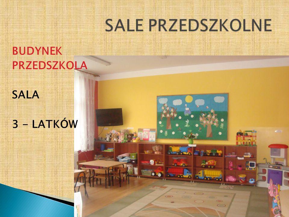 Dziecko może przynosić do przedszkola: - zabawki ( nie ponosimy za nie odpowiedzialności) -owoce, lub słodycze z okazji urodzin, imienin, pod warunkiem, że wystarczy dla wszystkich dzieci.