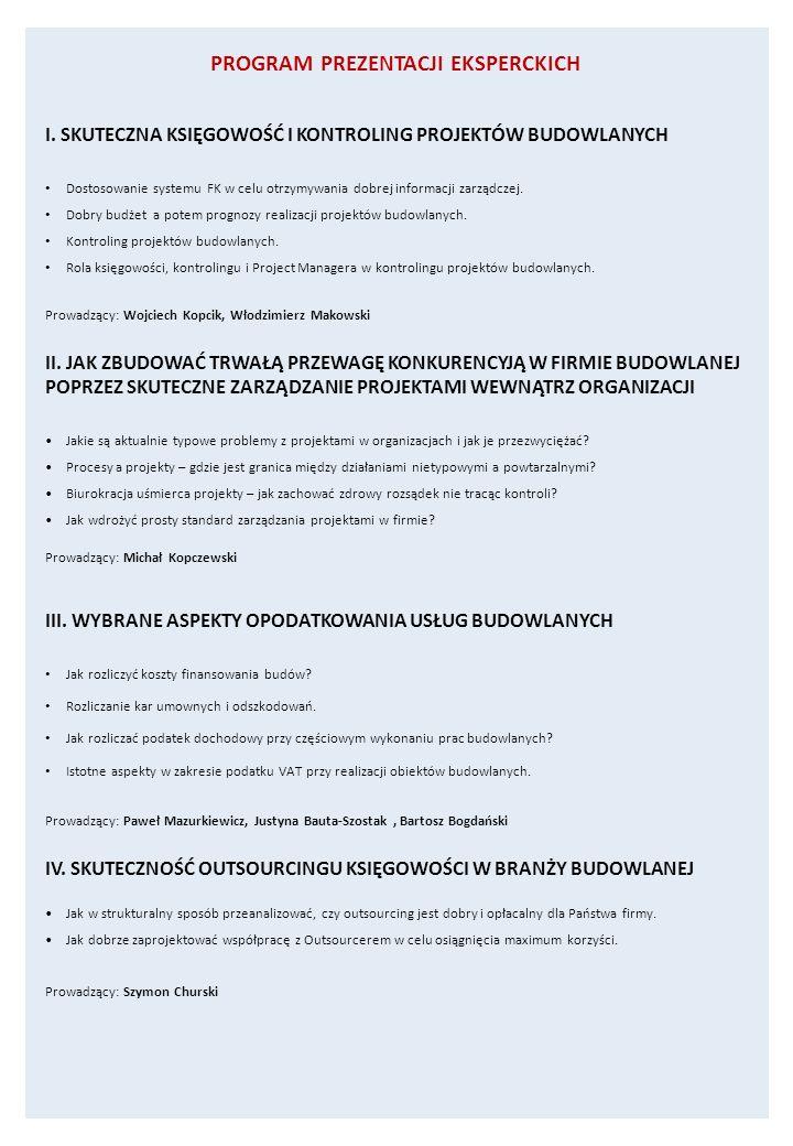 MDDP jest jedną z największych polskich firm świadczących kompleksowe usługi doradcze w zakresie podatków, doradztwa strategicznego i finansowo-księgowego, audytu oraz profesjonalnych szkoleń i konferencji.