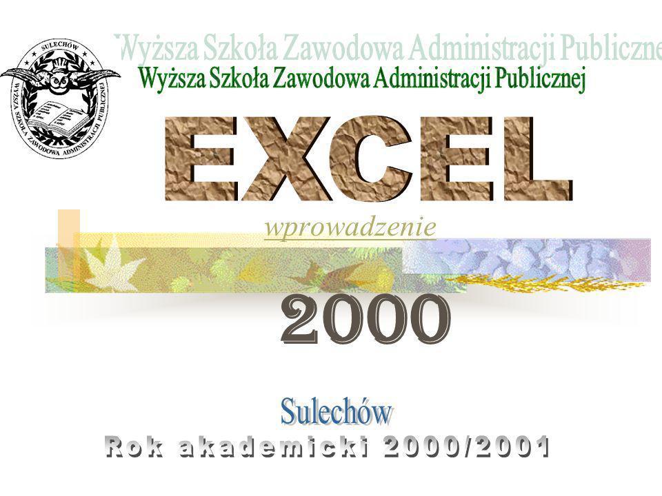 wprowadzenie 2000