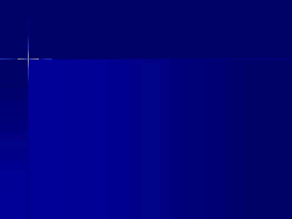 Aneks – Co jest silniejsze: dobro czy zło Co jest silniejsze: dobro czy zło Blokowane dobro i uwolnione zło albo Blokowane dobro i uwolnione zło albo uwolnione dobro i blokowane zło Wykorzystywana agresja i inspirujący pokój Wykorzystywana agresja i inspirujący pokój