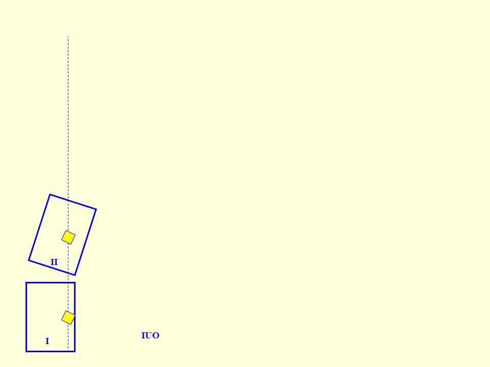 Q. R N O r 1. Dane: m=1000 kg, v=108 km/h=30 m/s. Szukane: N=? IUO