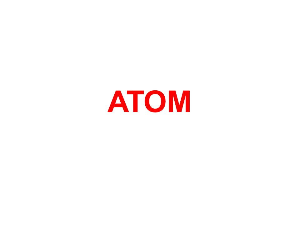 WIDMO EMISYJNE WODORU W stanie naturalnym większość atomów znajduje się w stanie podsta- wowym (elektron na pierwszej orbicie, n=1).Przejście elektronu na orbitę wyższą energetycznie (n=2,3,4,…), czyli wzbudzenie atomu może nastąpić za pomocą: - wysokiej temperatury, - wysokiego napięcia.