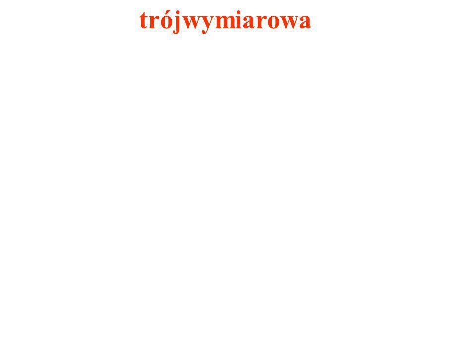B B/B/ A/A/ A Y X Y/Y/ X/X/ O O/O/ lolo l B B / EA Y X O l D C l o = =l czyli: Zatem: gdzie: A/A/ X/X/ Y/Y/ O/O/ Stosując twierdzenie Pitagorasa mamy: