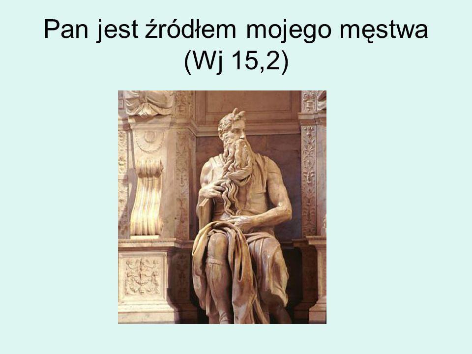 Stworzył więc Bóg człowieka na swój obraz,na obraz Boży go stworzył: stworzył mężczyznę i niewiastę (Rdz 1,27)