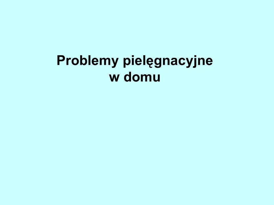 Sprzęt stomijny Na podst.Rozporządzenie Ministra Zdrowia z dnia 10.05.2003 r., Dz.