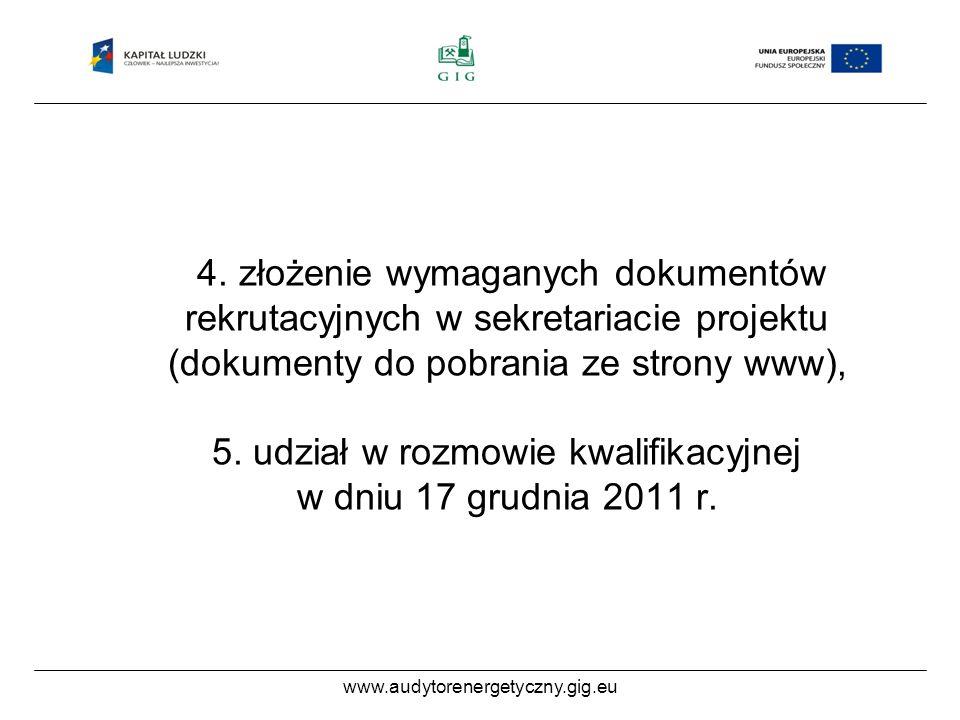 www.audytorenergetyczny.gig.eu 4.