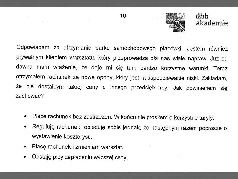 etyka urzędnicza – s. 35