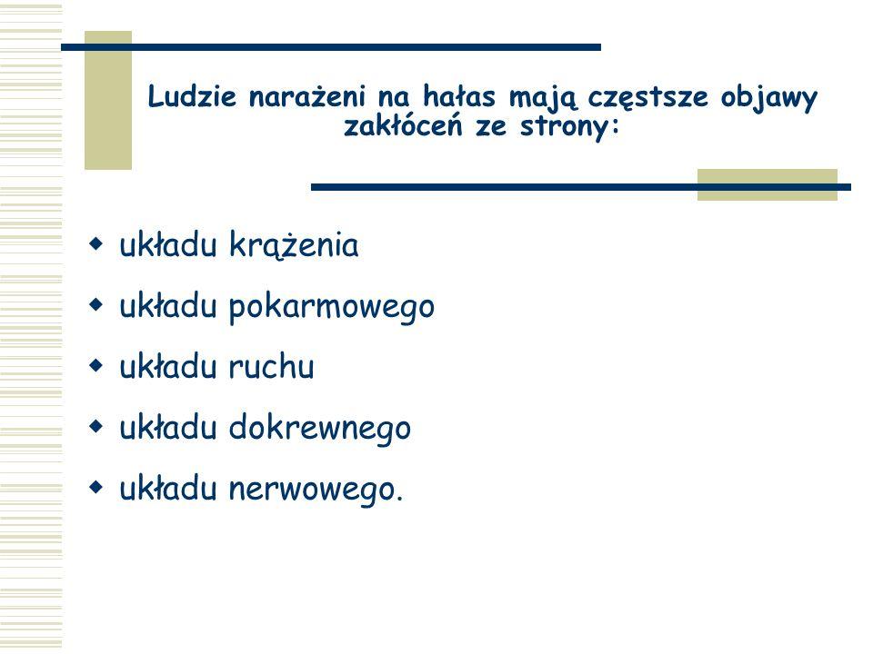 Dziękujemy za uwagę I zapraszamy do krainy łagodnej muzyki.... Aneta Karkoszka, Joanna Antolec