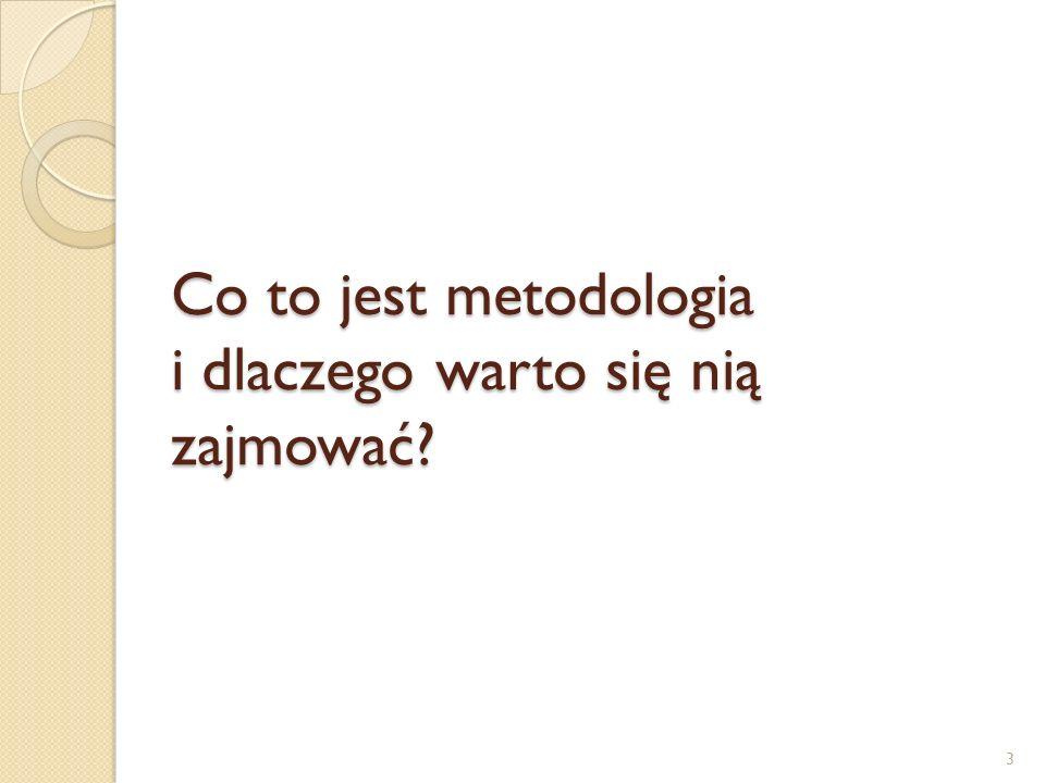 Wybrana literatura przedmiotu Cisek, S.(2007).