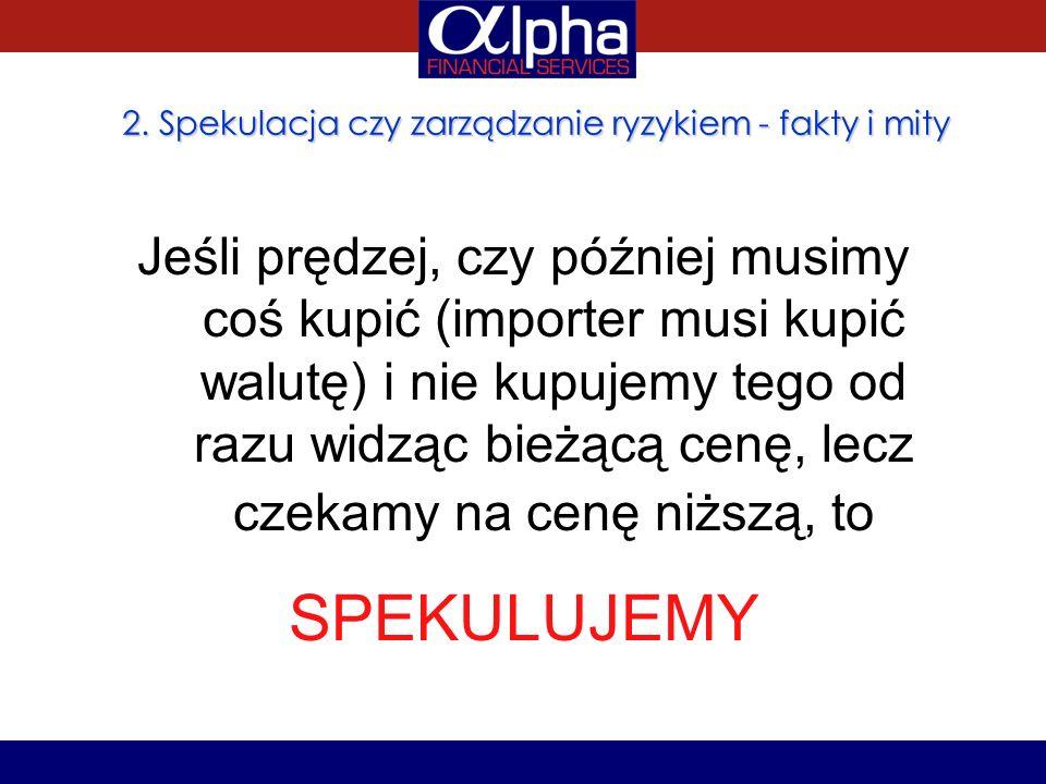 5.Warszawska Giełda Towarowa S.A.