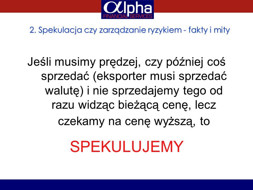 5.Wymiana dewiz na rynku międzybankowym Jakie kwoty można zaoszczędzić miesięcznie.