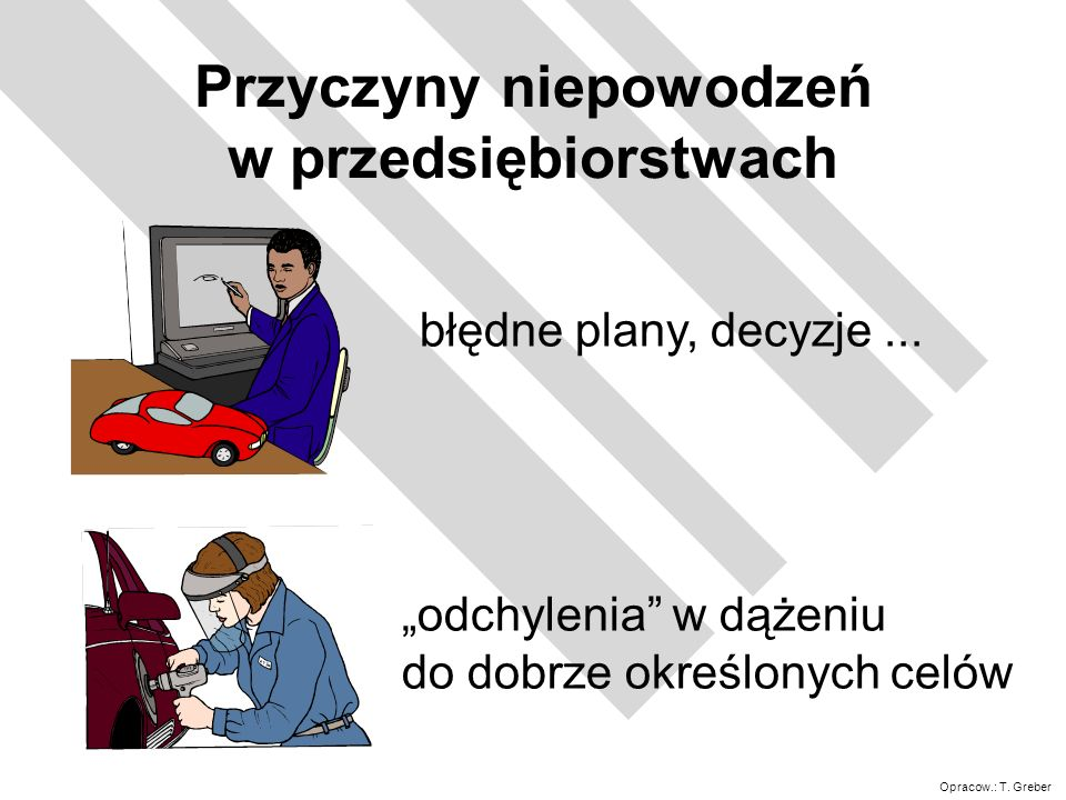 Opracow.: T. Greber Wskaźnik C mk