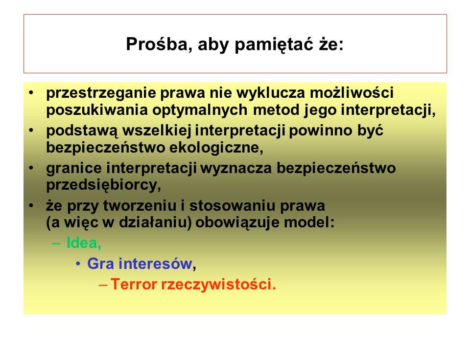 Cel szczegółowy, jako wyzwanie - czyli poziomy odzysku i recyklingu odpadów opakowaniowych Zadanie dla Polski: najpóźniej do dnia 31 grudnia 2014 roku osiągnąć następujące minimalne poziomy docelowe dla materiałów zawartych w opakowaniach: 60 % masy szkła, 60 % masy papieru i tektury 50 % masy metali 22,5 % masy tworzyw sztucznych, przy czym w obliczeniach uwzględnia się wyłącznie materiał przetwarzany w recyklingu z powrotem w tworzywa sztuczne 15 % masy drewna.