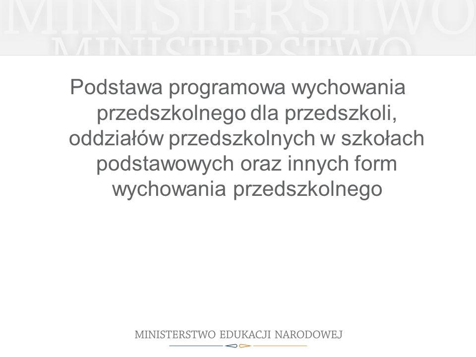 Ministerstwo Edukacji Narodowej ogłosiło otwarty konkurs ofert na realizację zadania publicznego pn.: Bezpieczna i przyjazna szkoła.