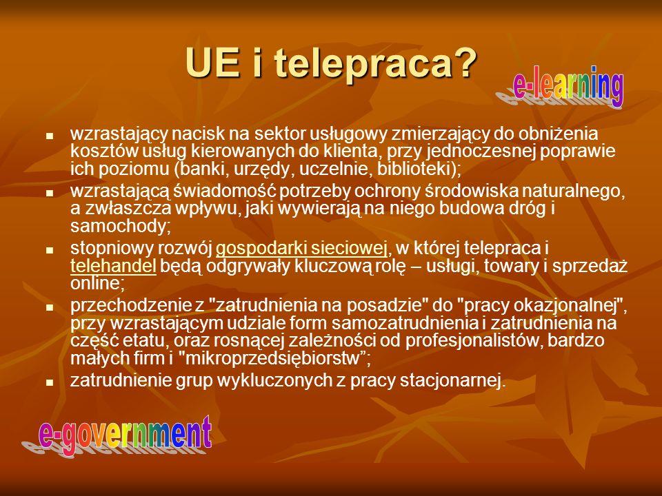 Geneza EBIB Internet w Polsce około 1993 Listy dyskusyjne bibliotekarzy około 1995 Fascynacja siecią i komunikacją zdalną Szybkość przepływu informacji Chęć wymiany informacji w formie szerszej niż list (czasopismo, portal) Rozproszona organizacja pracy – wolontariat