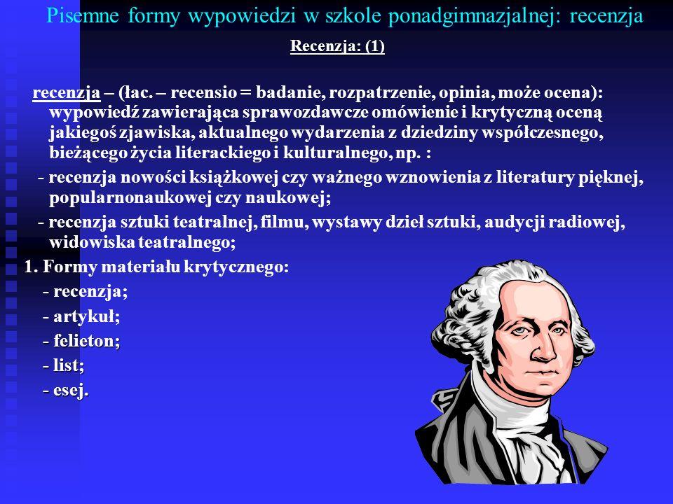 Streszczenie logiczne (6): c.