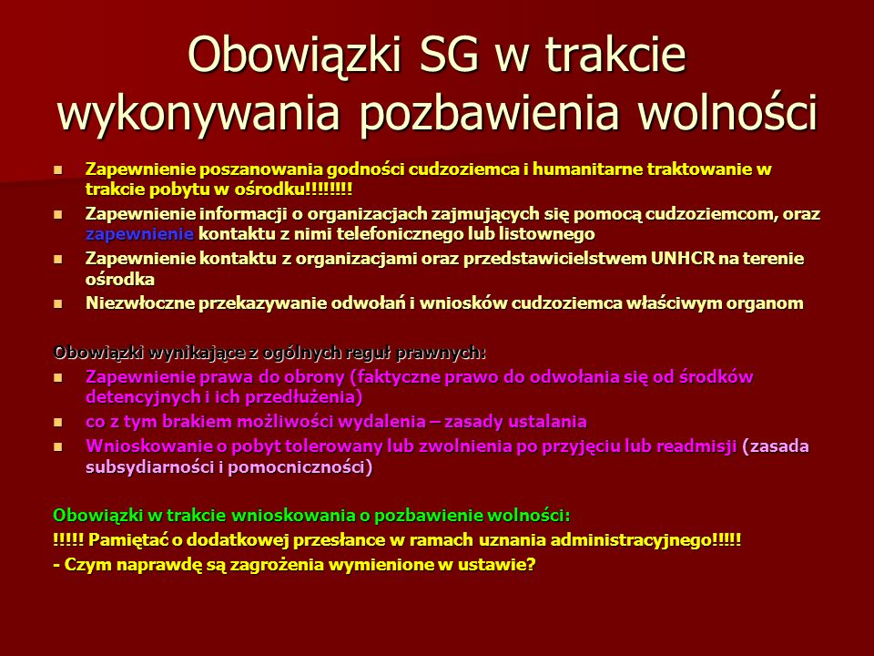 Kwestia uznania administracyjnego Uznanie administracyjne jest bezwzględnie konieczne przy decyzjach o charakterze preskrypcyjnym i sankcyjnym Uznanie administracyjne jest bezwzględnie konieczne przy decyzjach o charakterze preskrypcyjnym i sankcyjnym wyrok NSA w Warszawie z 6 czerwca 2001 roku V SA 300/01, LEX nr 78941 1.