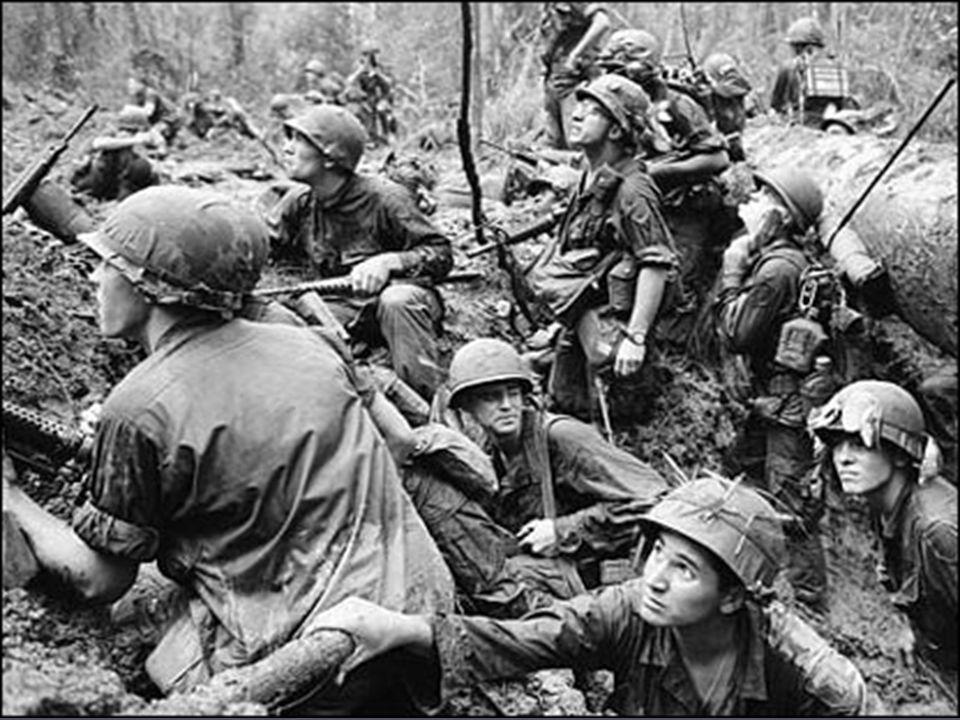 Wojna domowa w Chinach Chińska wojna domowa (1927-1950) – wojna domowa między chińskimi komunistami i narodowcami z Kuomintangu, która trwała od kwietnia 1927 roku do maja 1950 r.