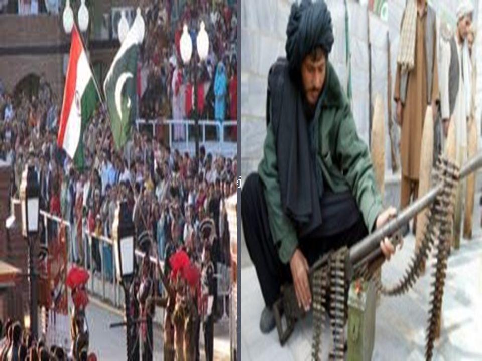Wojna iracko-irańska Wojna iracko-irańska – zwana również Narzuconą wojną i Świętą obroną (w Iranie), Al-Kadisijją Saddama (w Iraku) oraz Pierwszą wojną w zatoce, wojna między Irakiem i Iranem w okresie od 22 września 1980 do 20 sierpnia 1988.
