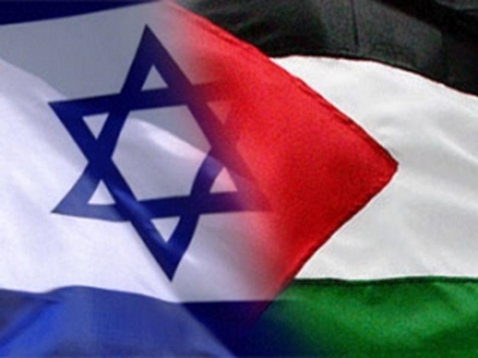Wojna Jom Kippur Wojna Jom Kippur - wojna Izraela z koalicją Egiptu i Syrii w 1973 roku (znana także jako wojna październikowa lub wojna ramadanowa trwająca od 6 do 26 października.