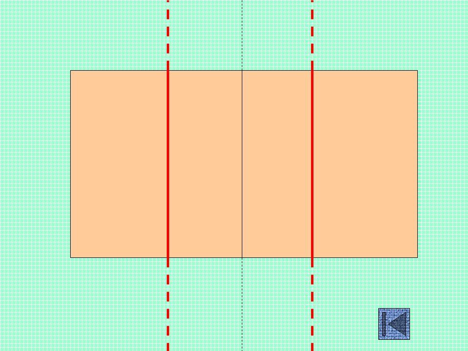 LINIA ATAKU Linia ataku – jest na każdym polu w odległości 3m od linii środkowej. Pole ataku - obszar ograniczony linią środkową i linią ataku przedłu
