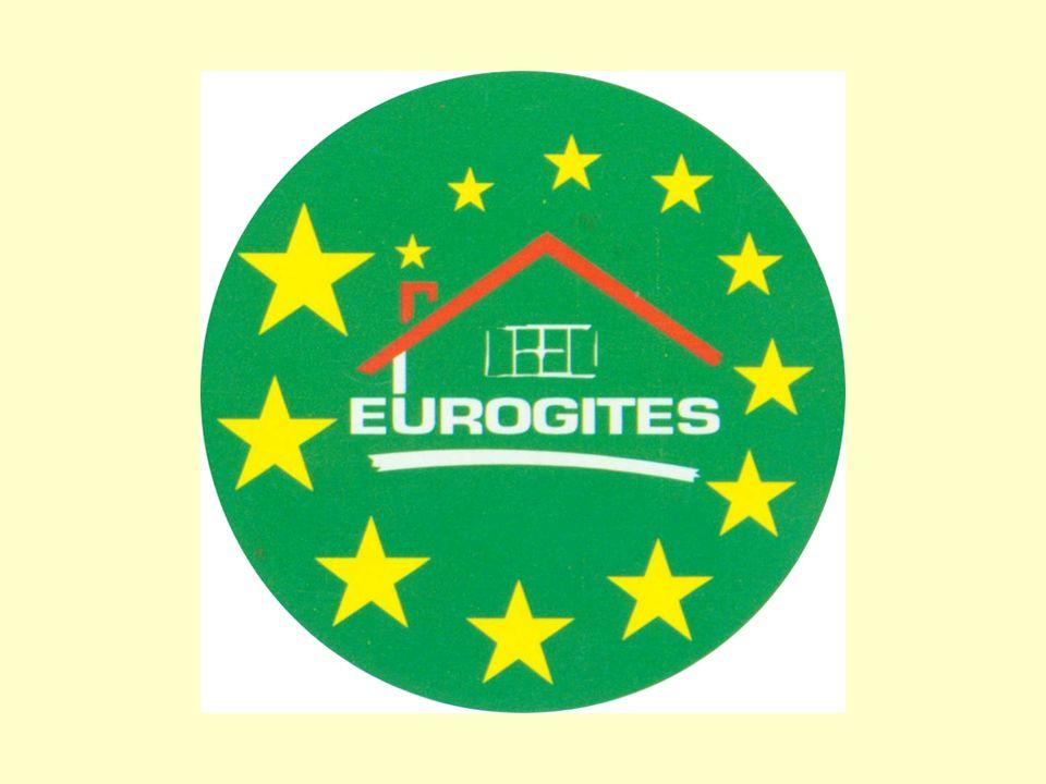 Pozostałe kraje europejskie Dania Hiszpania Węgry Grecja posiadają w ramach stowarzyszeń ściśle określone warunki, jakie musi spełniać kwaterodawca, ż
