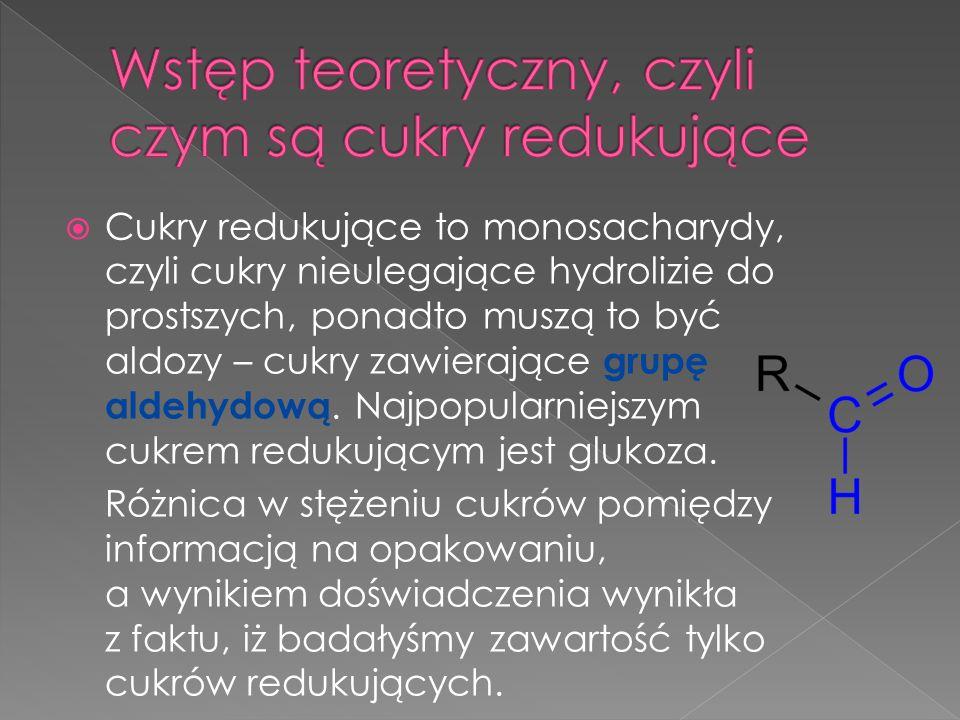 1.Minczewski Jerzy, Marczenko Zygmunt, Chemia analityczna.