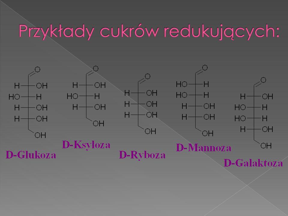 Po określeniu miana roztworu tiosiarczanu sodu mogłyśmy przystąpić do miareczkowania badanych roztworów.