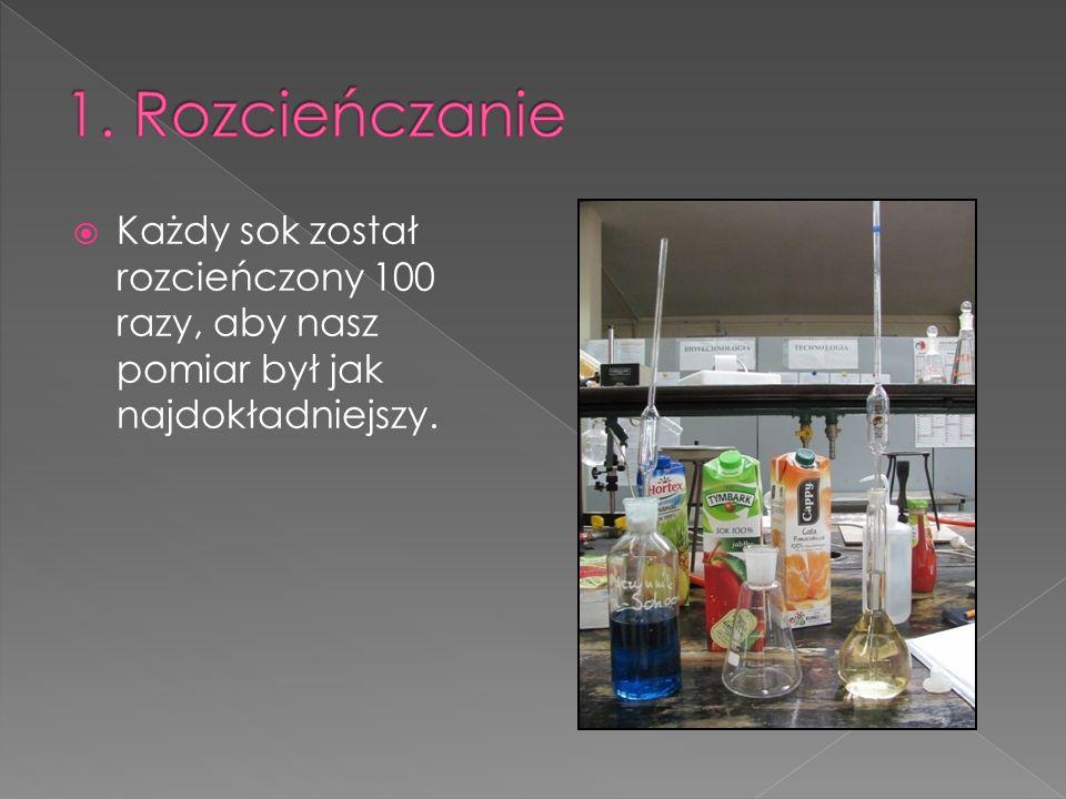 Odbiałczanie polega na usunięciu z roztworu cząsteczek białek, aby otrzymać klarowny roztwór cukrów.