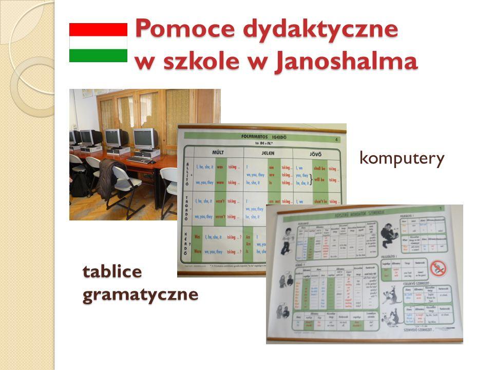 Ilość godzin języka obcego w siatce godzin w wybranych krajach Unii mniej niż 10% 10%10-15%15-20%ponad 20% FinlandiaAustriaAngliaNorwegiaNiemcy IrlandiaDaniaBelgia HiszpaniaWęgryCzechy Wielka Brytania PortugaliaFrancja SzkocjaGrecja PolskaHolandia Włochy Szwecja