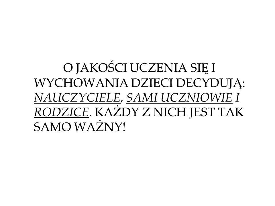 techniki 1.Zeszyt do słówek: -zapis tematyczny -zapis polsko- angielski -słowo i rysunek 2.Fiszki.