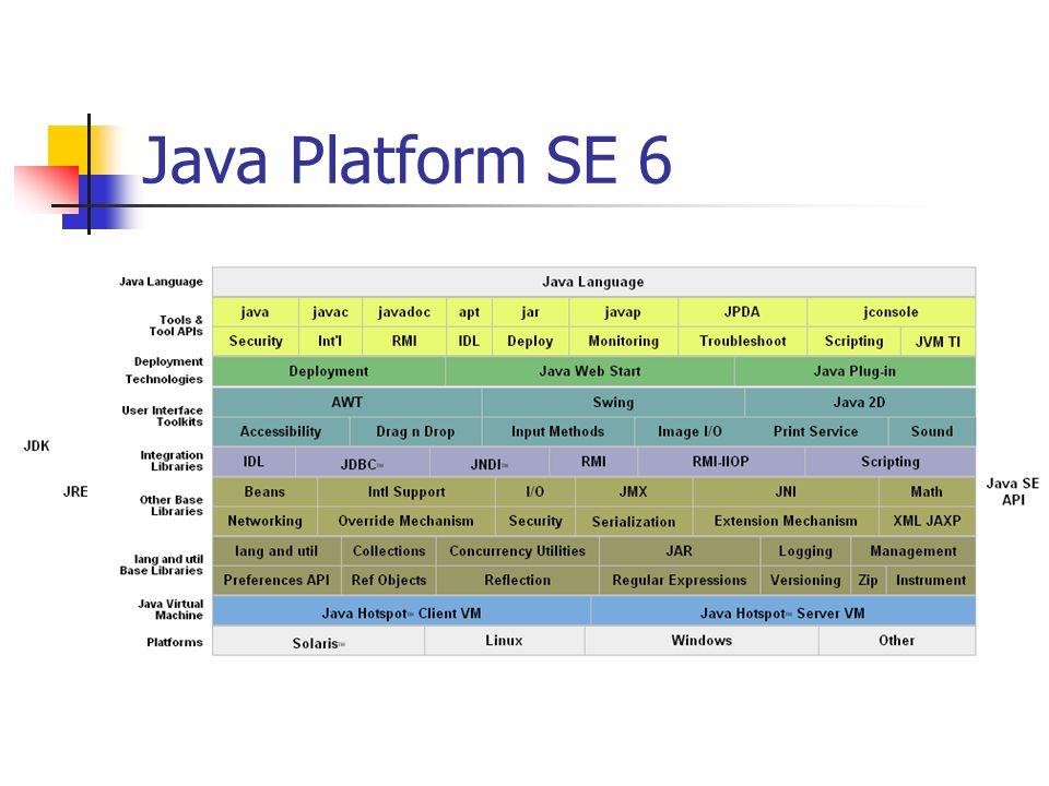 How can I get JavaTM Platform SE 7 U45