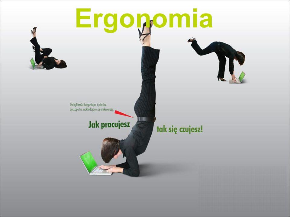 ĆWICZENIA W pozycji siedzącej lub stojącej wyprostuj plecy Powoli obróć głowę w lewą stronę do momentu aż poczujesz napięcie Wytrzymaj przez 5-10 sekund Powtórz ćwiczenie 3-5 razy Powtórz ćwiczenie dla drugiej strony
