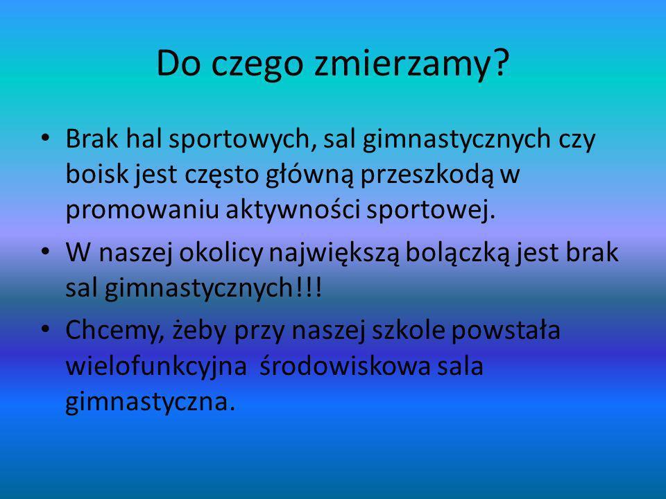 Obecnie w wokół nas w Łodzi – obiekty MOSiR u Łódzki Klub Golfowy – ul.