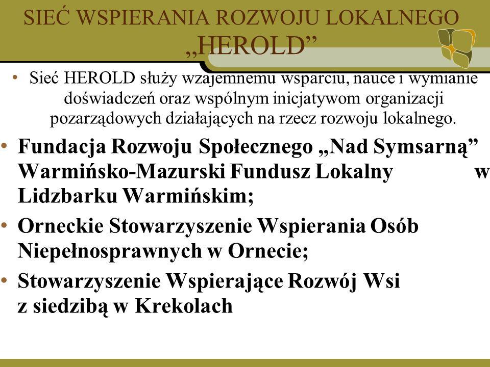 PODEJMOWANE DZIAŁANIA: Młodzieżowy Dom Kultury im.