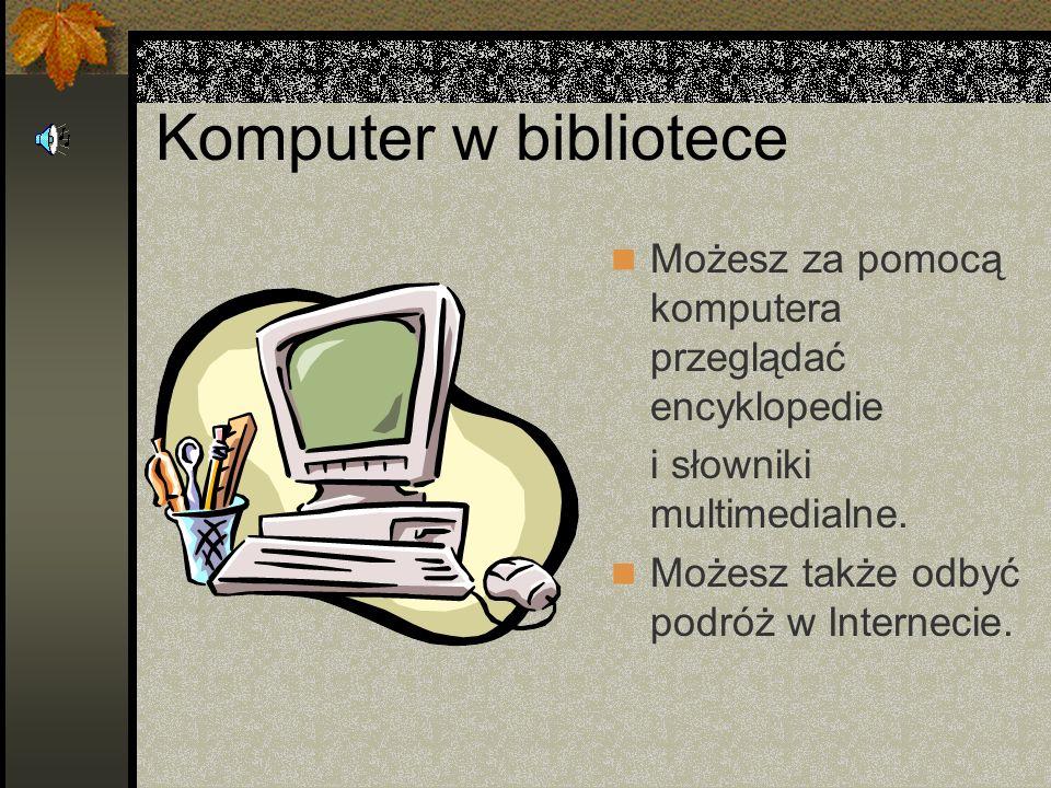 Kownacka Maria Lektura kl.I Kukuryku na ręczniku / Maria Kownacka Wrocław: Siedmioróg, 2000 1120482-93 Bw