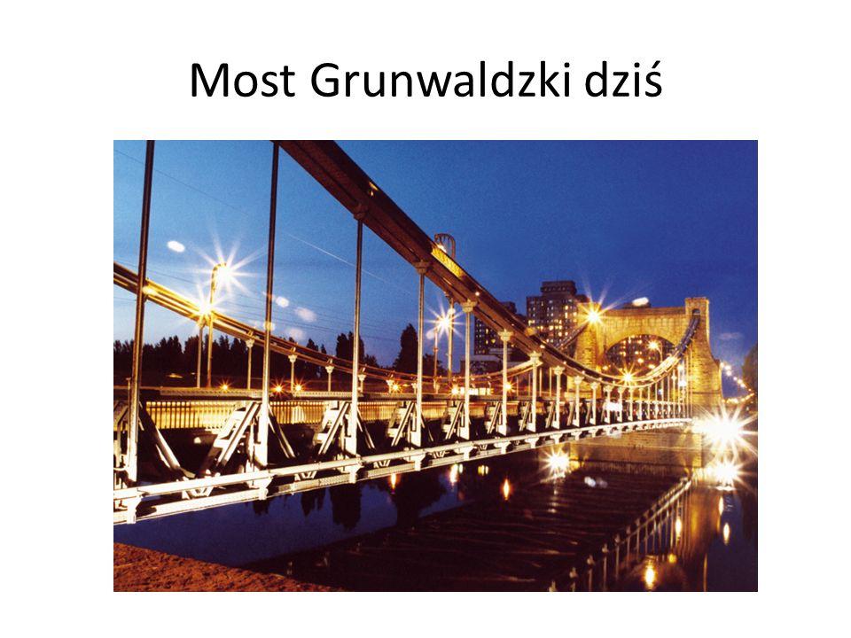 Wywiad z p.Mariolą Gajek Czy w latach 1990 – 2010 mieszkała Pani we Wrocławiu.