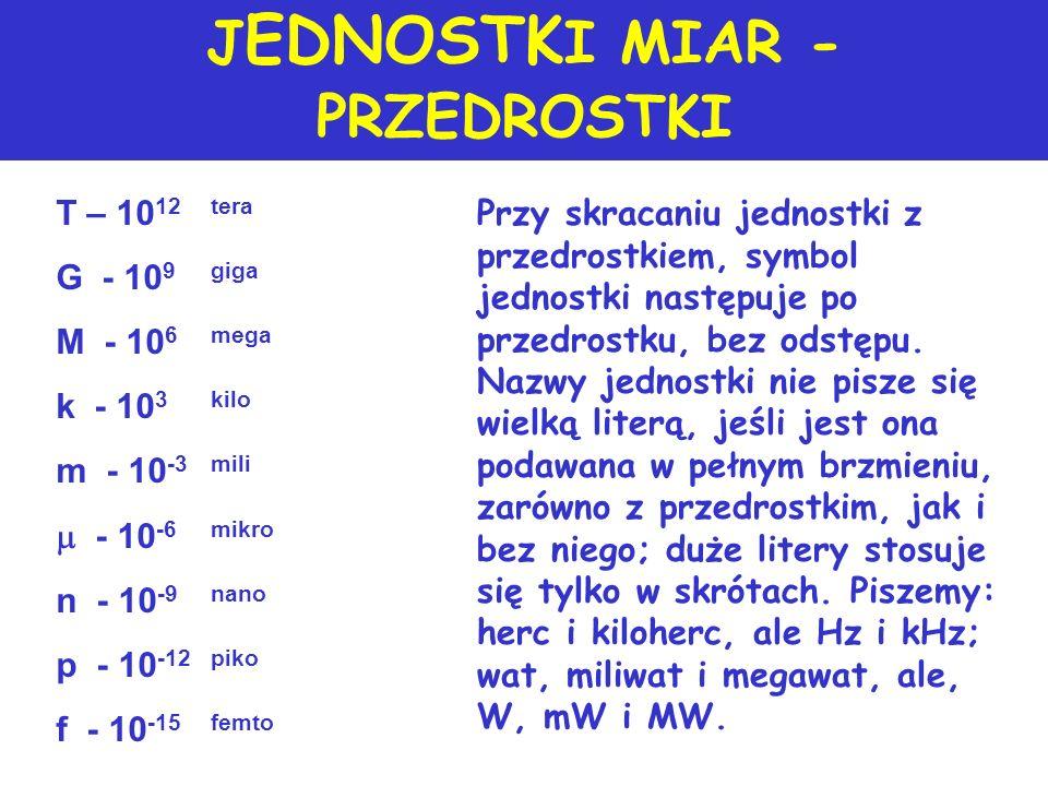 Jakub Dawidziuk Temat i plan wykładu Podstawy elektryczności 1.Budowa materii 2.Metale i niemetale 3.Pojęcie prądu elektrycznego 4.Podstawowe modele z