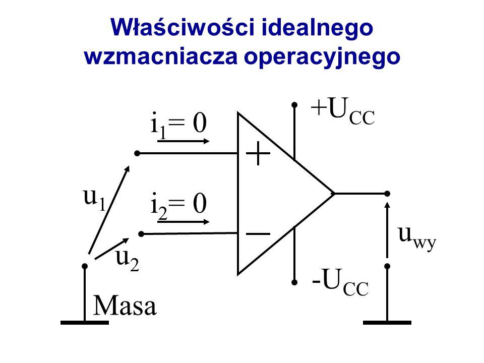 Zastosowanie transoptorów Transoptory stosuje się: do galwanicznego rozdzielania obwodów, - np. w TWN, w technice pomiarowej i automatyce, w sprzęcie