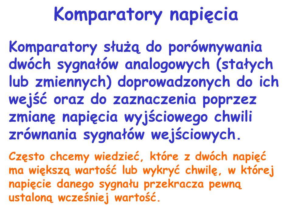 Elektrokardiografia – system pomiarowy
