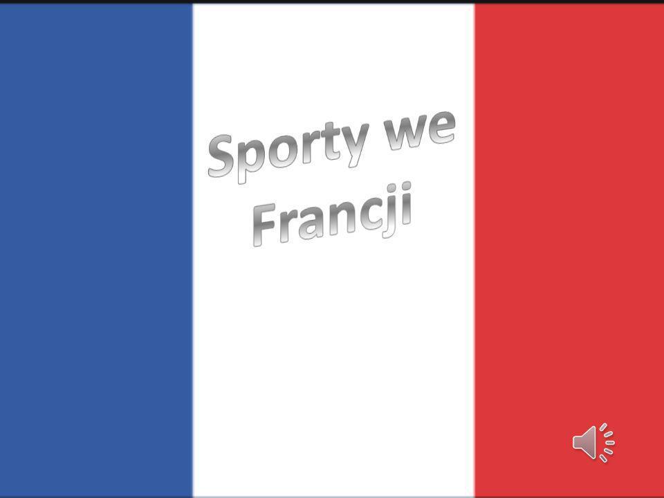 Grand Prix Francji to jedna z eliminacji Mistrzostw Świata Formuły 1.