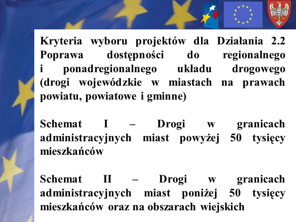 ETAP IV Podpisanie umowy
