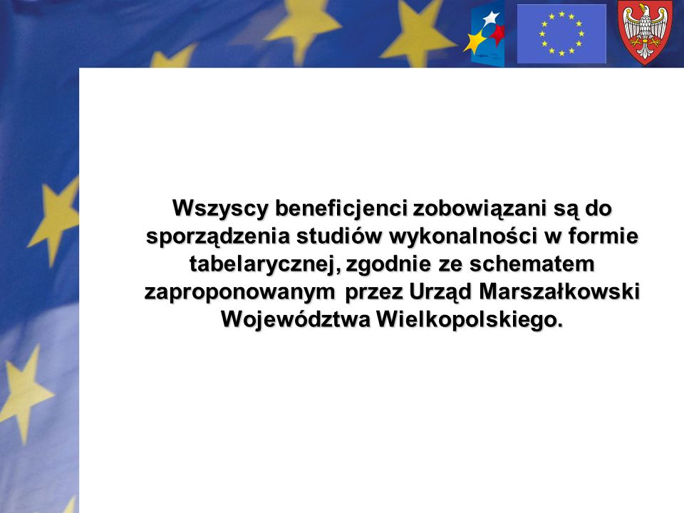 V.Analiza instytucjonalna i prawna inwestycji.