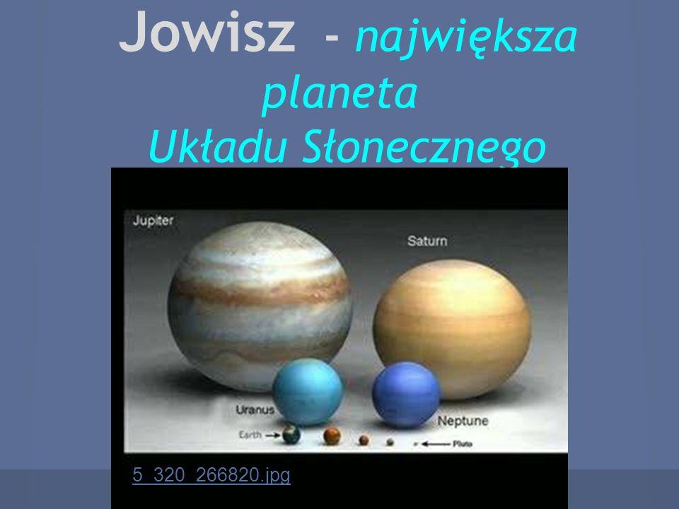 Jowisz - największa planeta Układu Słonecznego 5_320_266820.jpg