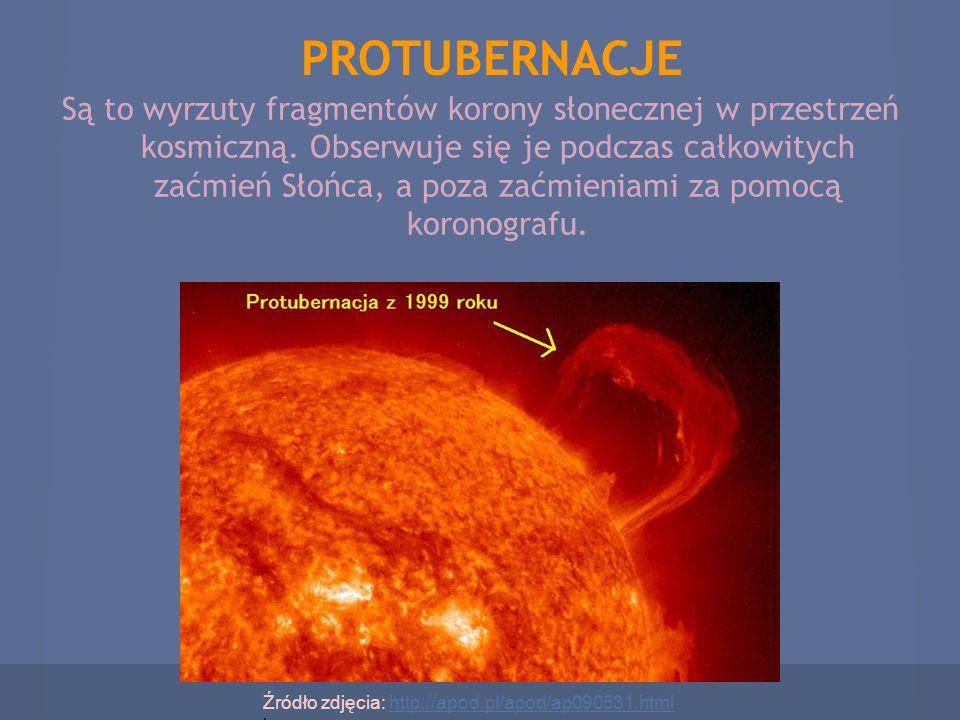 Ganimedes – został odkryty w roku 1610.jest zaliczany do księżycy Galileuszowych.