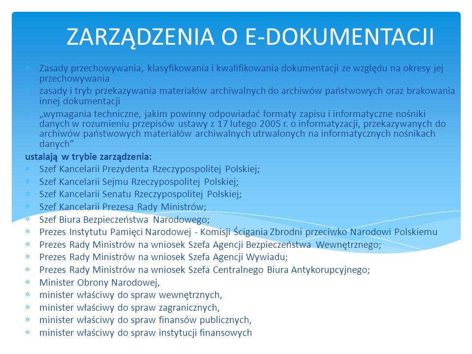 ADMINISTRACJA I CYFRYZACJA - SZANSE NA SUKCES Oferta e-usług publicznych 1.