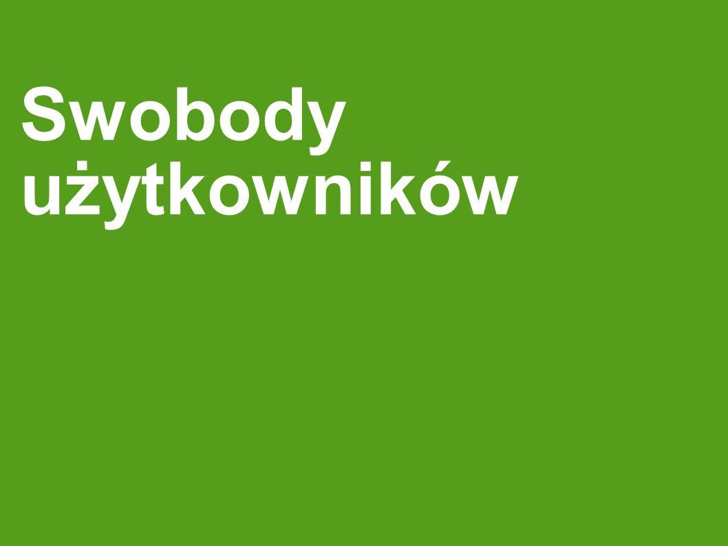 Polska: akademicka wiosna czy babie lato?